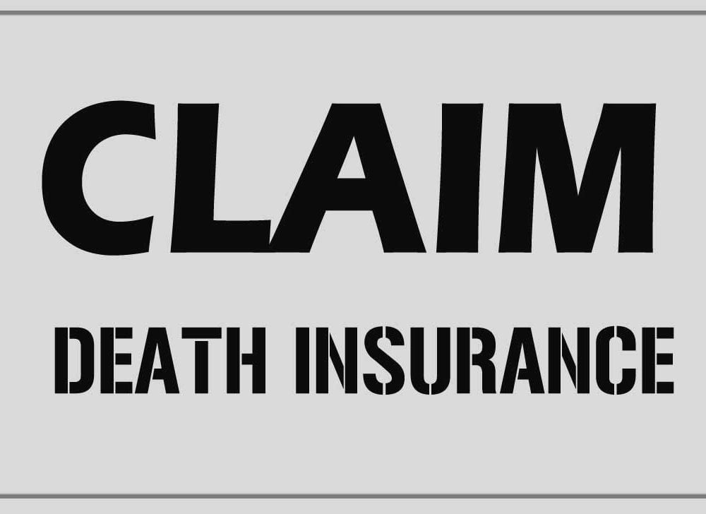 Claim LIC Death Insurance for Traditional or Term Plan