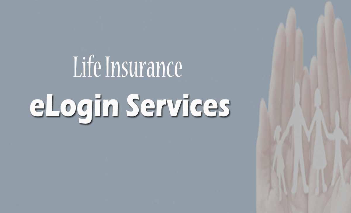 LIC Customer Login Portal Online Portal
