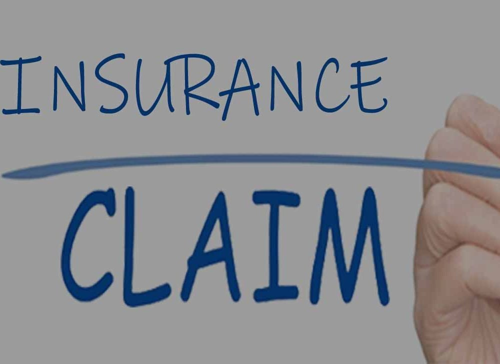 LIC Claim on Maturity or Death, Check Claim Status