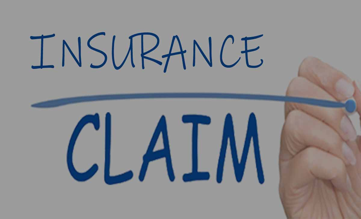 LIC Claim for Death or Maturity of Life Insurance Policy