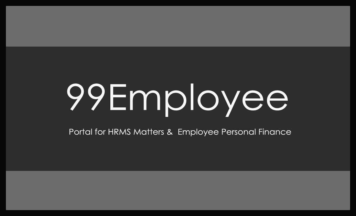 99employee Home