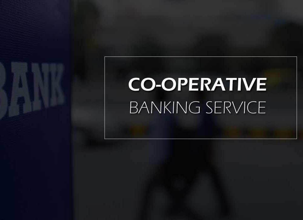 Cooperative Banks in India – Operational Banking List