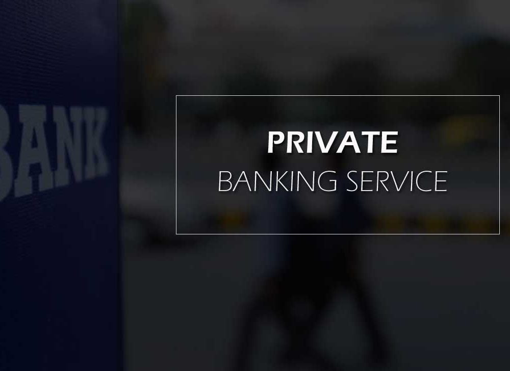 Private Banks in India for 2020 Financial Banking