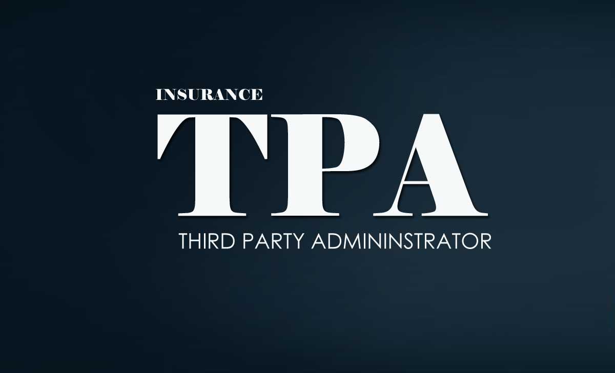 TPA Insurance Company List