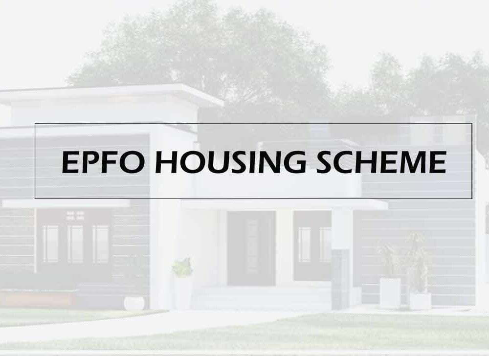 EPF Housing Scheme Loan or Withdrawal for House Construction
