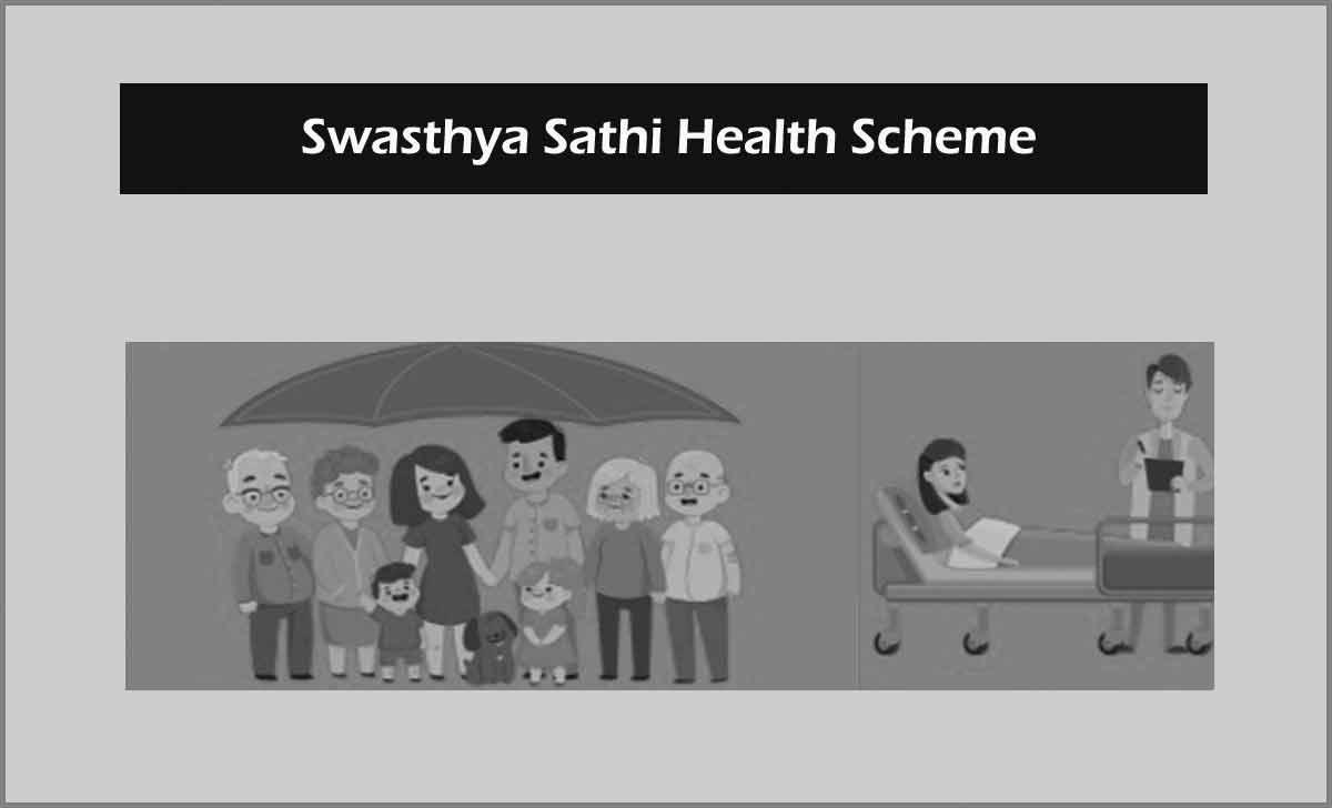 Swasthya Sathi