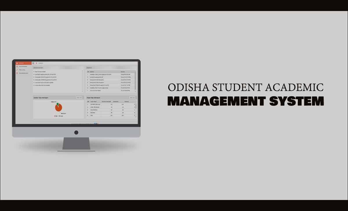 SAMS Odisha